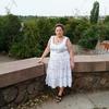 Марина Сафронова, 35, г.Льгов