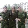 александр, 28, г.Славянск-на-Кубани