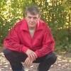 Валера, 41, г.Пенза