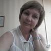 Маргарита, 53, г.Арзамас