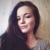 Sasha_, 19, г.Сестрорецк