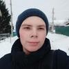 Костя Петров, 21, г.Чебоксары
