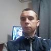 Сергей, 34, г.Невельск