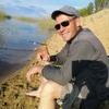 Евгений, 42, г.Вилюйск