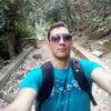 Денис, 29, г.Кыштым
