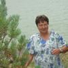 Ольга Аркадьевна Колб, 60, г.Гусев