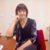 Татьяна, 57, г.Оренбург