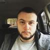 Сергей, 25, г.Ачинск