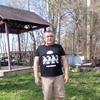 Юрий, 51, г.Орел