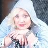 Алена Игорьевна, 30, г.Оренбург