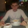 Владимир, 25, г.Омск