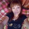 Оксана, 28, г.Сланцы