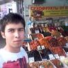 Хасанбой, 20, г.Краснодар