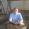 Михаил, 36, г.Дмитров