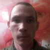 Денис, 32, г.Нагорск