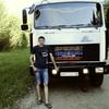 Алексей, 30, г.Тулун