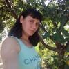 Татьяна, 26, г.Краснозерское