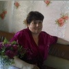 Валентина, 43, г.Братск