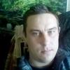 Константин Колошиц, 30, г.Бакчар