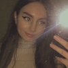 Тина, 22, г.Ивангород