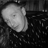Антон, 30, г.Холмогоры