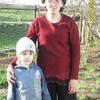 Fidalija, 34, г.Зилаир