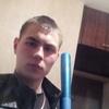 viktor, 19, г.Калуга