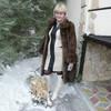 АЛЛА ПЕТРЕНКО (ОДЕЖДА, 49, г.Татищево