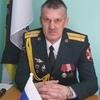 Игорь, 55, г.Биробиджан