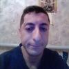 Михаил, 34, г.Грязи