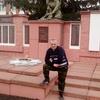 Алексей, 49, г.Медвенка