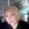Наталья, 44, г.Каменномостский