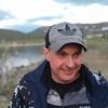 Владимир, 39, г.Липецк
