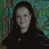 Ольга, 42, г.Сладково