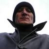 Ильнур, 38, г.Набережные Челны