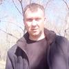Александр, 37, г.Рубцовск