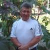 Сергей, 52, г.Карпинск