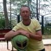 Евгений Быков, 38, г.Воткинск