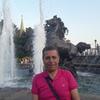 karim, 49, г.Байконур