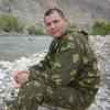ник, 34, г.Йошкар-Ола