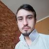 Димитрий, 25, г.Белоозёрский