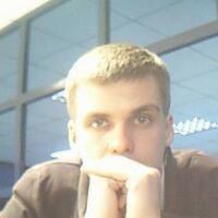 Anubisus, 33 года, Водолей, Москва