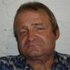 Влад, 62, г.Каратузское