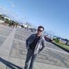 Shuxrat Ergashev, 28, г.Казань