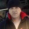 Евгений, 44, г.Железногорск-Илимский