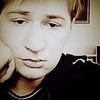 Виктор, 26, г.Шахты