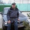 Евгений Жигарев, 70, г.Москва