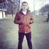 KILA, 27, г.Нальчик