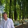 Денис, 31, г.Дно
