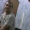 Анатолий, 34, г.Рубцовск